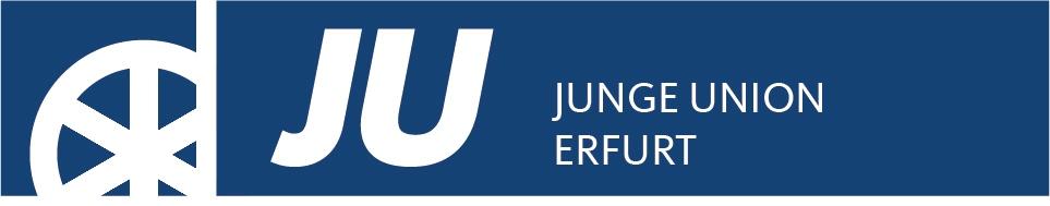 Logo von Junge Union Erfurt