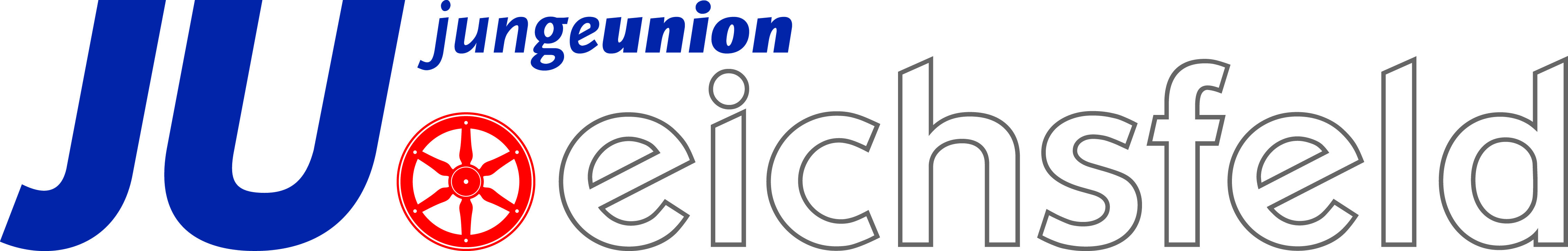 Logo von Junge Union Eichsfeld