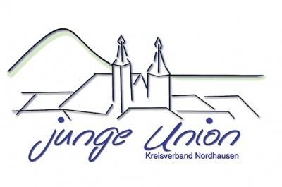 Logo von Junge Union Nordhausen