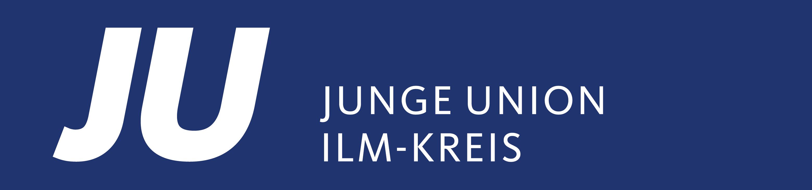 Logo von Junge Union Ilm-Kreis