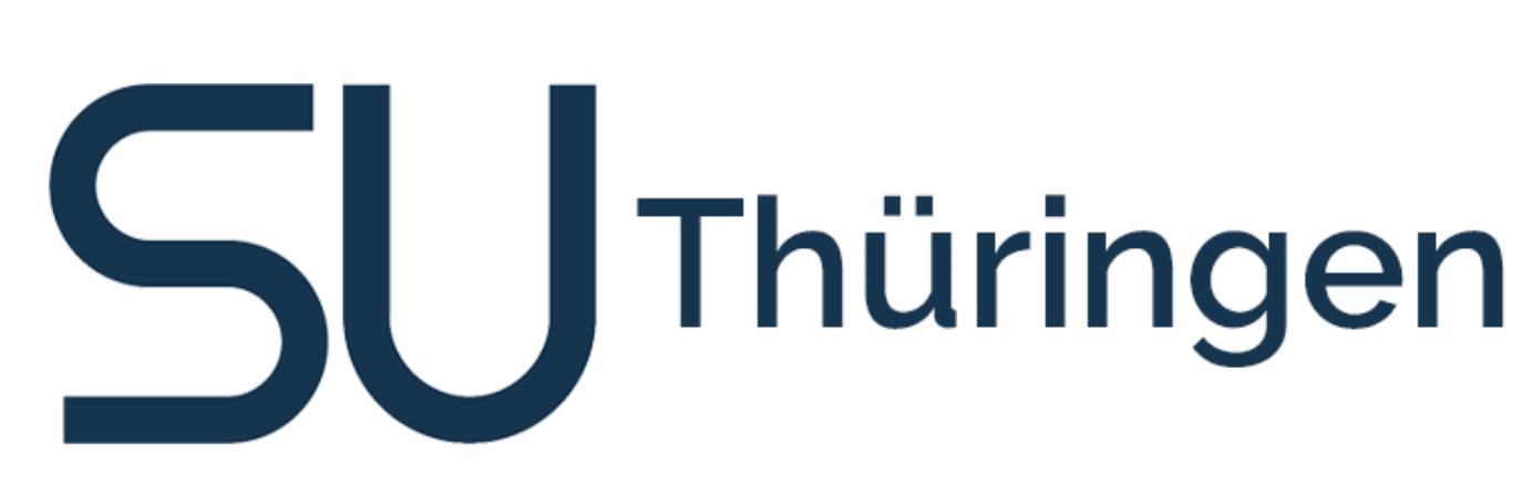 Logo von Schüler Union Thüringen