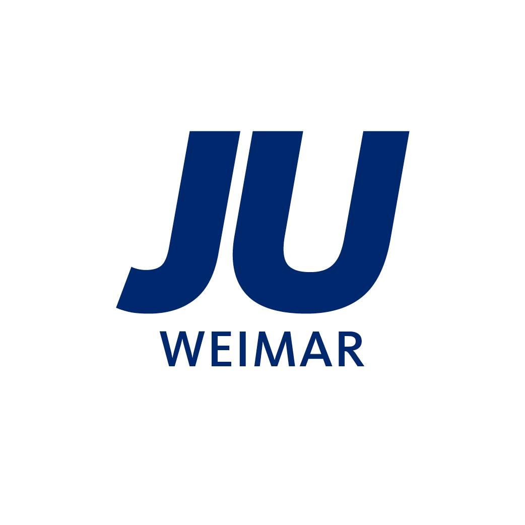 Logo von Junge Union Weimar