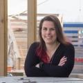 Juliette Gruner