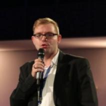 Chris Schröder