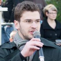 Eirik Otto