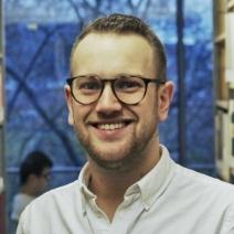 Florian Emmerich